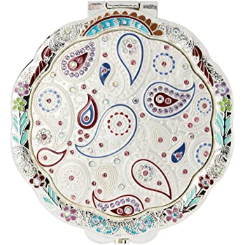 Antique Herend Indian Basket Blue Demitasse Set Rare And Stunning! China & Dinnerware Pottery & China