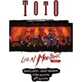 Live at Montreux 1991 / [DVD]