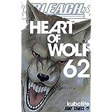 BLEACH 62 (ジャンプコミックス)