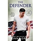The Defender (4)