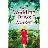The Wedding Dress Maker