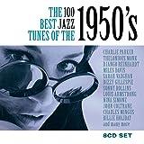 100 Best Jazz Tunes Of The 1950S
