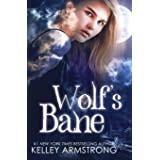 Wolf's Bane (1)