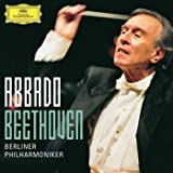 """Beethoven: 9 Sinfonie/5 Conc. Pf./Triplo Conc./ Ouver. """"Egmo…"""