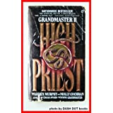 Grandmaster II: High Priest