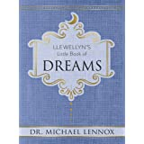 Llewellyns Little Book of Dreams: 3