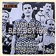 Women Of Rembetika 19081947 Var