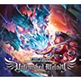 Unfinished Melody ~GRANBLUE FANTASY~(初回仕様限定盤)