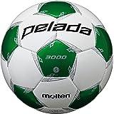 モルテン(molten) サッカーボール 5号球 ペレーダ3000【2020年モデル】検定球 F5L3000