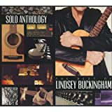 SOLO ANTHOLOGY: THE BEST OF LINDSEY BUCKINGHAM [3CD]