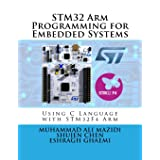 STM32 Arm Programming for Embedded Systems: 6