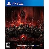 Darkest Dungeon (「Darkest Dungeon Soundtrack」プロダクトコード(永久封入)、「Darkest Dungeon:The Crimson Court」プロダクトコード(永久封入) 同梱) - PS4