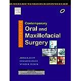 Contemporary Oral and Maxillofacial Surgery, 6e