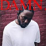 DAMN.