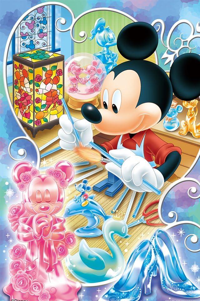 ディズニー iPhone(640×960)壁紙アニメ画像22335 スマポ