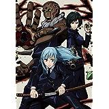 呪術廻戦 Vol.7 Blu-ray (初回生産限定版)