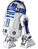 figure complex スター・ウォーズ リボルテック R2-D2 アールツーディーツー 約100mm ABS&P…