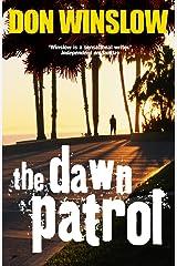 The Dawn Patrol Kindle Edition