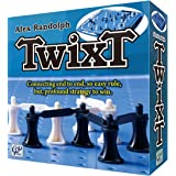 TwixT (English version)