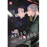 After Hours, Vol. 3 (Volume 3)