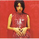RH Singles &... ~edition de luxe~(通常盤)