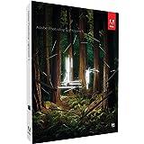 【旧製品】Adobe Photoshop Lightroom 5.0 日本語版 Windows/Macintosh版