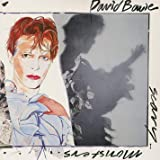 Scary Monsters (& Super Creeps) (2017 Remaster)