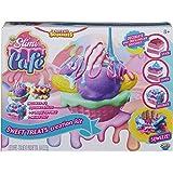 Orb Sweet Treats Creator Kit (All-In-One)