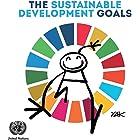 The Sustainable Development Goals: Illustrated by Yacine Aït Kaci (YAK)