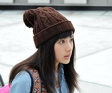 石原さとみ  iPhone/Androidスマホ壁紙(960×800)-1 - 小田霧響子