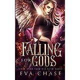 Falling for Gods (3)