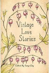 Vintage Love Stories ペーパーバック