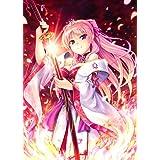 千の刃濤、桃花染の皇姫 通常版 - PS4