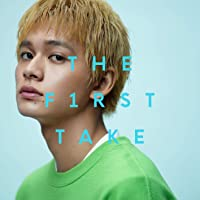 猫 ~THE FIRST TAKE ver.~