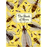 The The Book of Bees