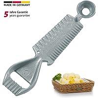 WM チーズ&バターカーラー WM3110