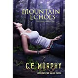 Mountain Echoes: 08
