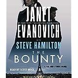 The Bounty, 7