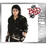 Bad-25th Anniversary