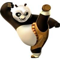 panda browser