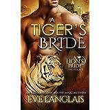 A Tiger's Bride (4)