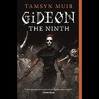 Gideon the Ninth (The Locked Tomb Trilogy Book 1) (English E…