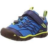 KEEN Unisex-Child Chandler CNX Sneaker