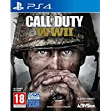 Call of Duty WWII (PS4)