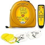 【訓練用】AEDトレーナー (サマリタン PAD 350P 用トレーナー)