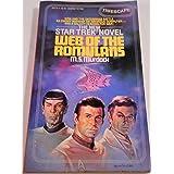 Web of Romulans