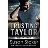 Trusting Taylor: 2