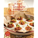 The Little Teochew Cookbook: A Collection of Authentic Chinese Street Foods