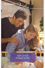 El refugio soñado (Julia) (Spanish Edition) Kindle Edition