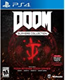 Doom Slayers Club Collection (輸入版:北米) - PS4